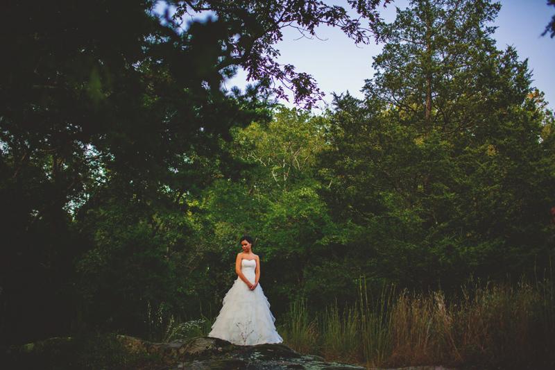 mill-at-fine-creek-wedding-0064