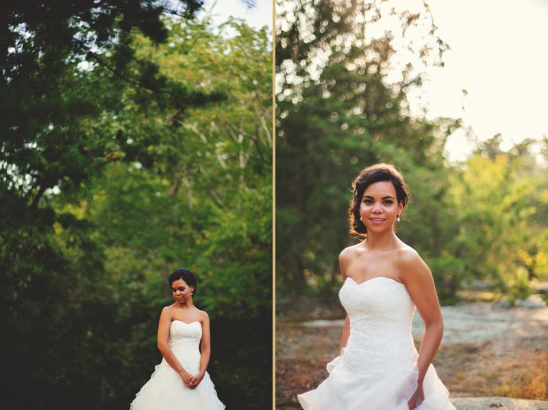 mill-at-fine-creek-wedding-0065