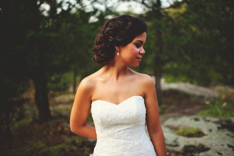 mill-at-fine-creek-wedding-0067
