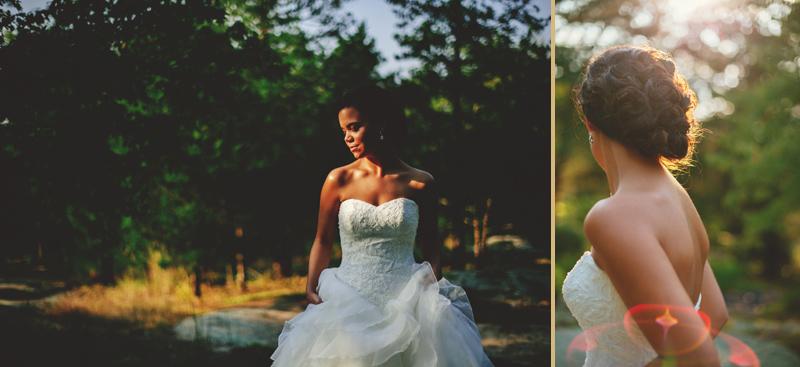 mill-at-fine-creek-wedding-0069