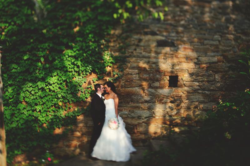 mill-at-fine-creek-wedding-0070