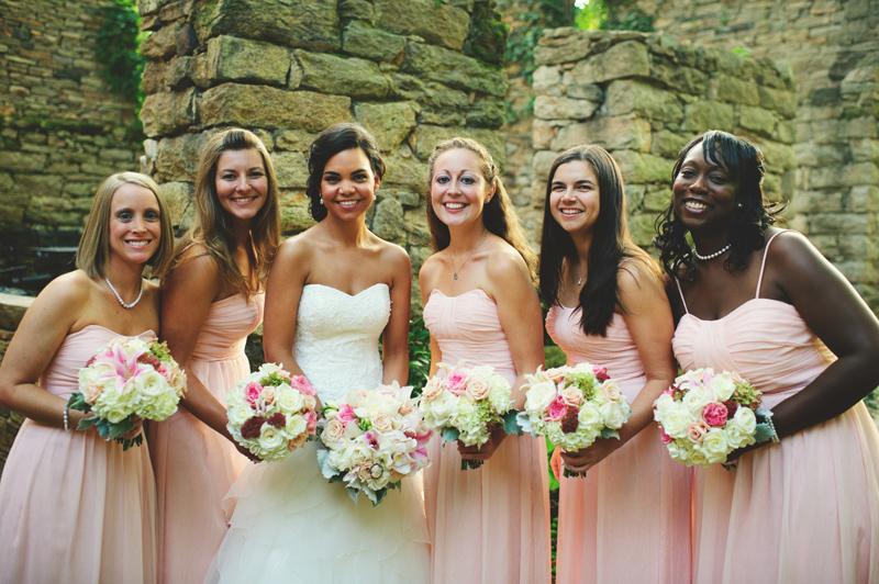 mill-at-fine-creek-wedding-0071