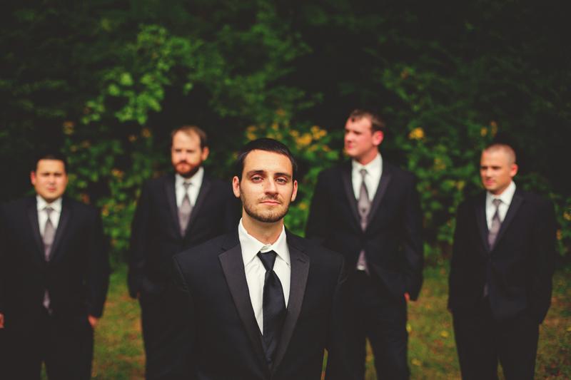mill-at-fine-creek-wedding-0072