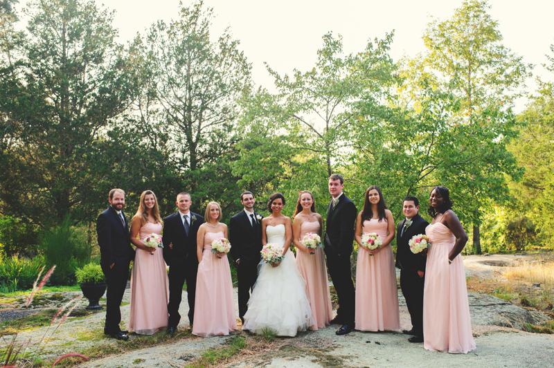 mill-at-fine-creek-wedding-0073