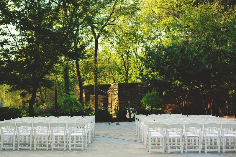 mill-at-fine-creek-wedding-0074
