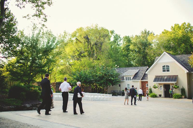 mill-at-fine-creek-wedding-0076