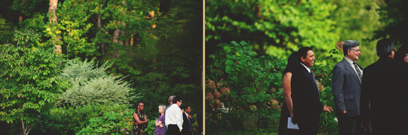 mill-at-fine-creek-wedding-0077