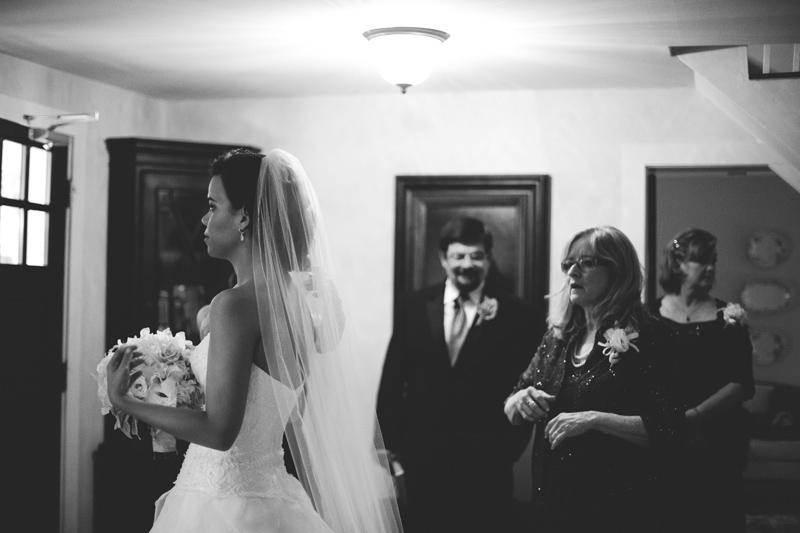 mill-at-fine-creek-wedding-0078
