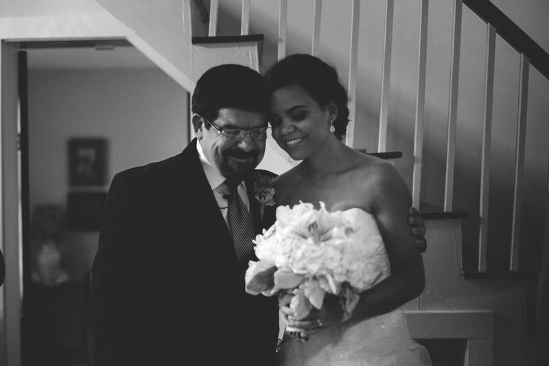 mill-at-fine-creek-wedding-0079