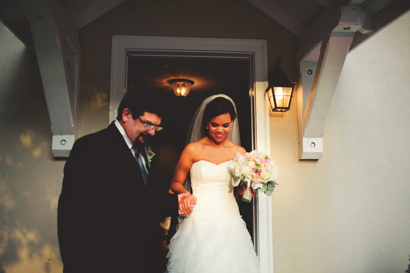 mill-at-fine-creek-wedding-0080