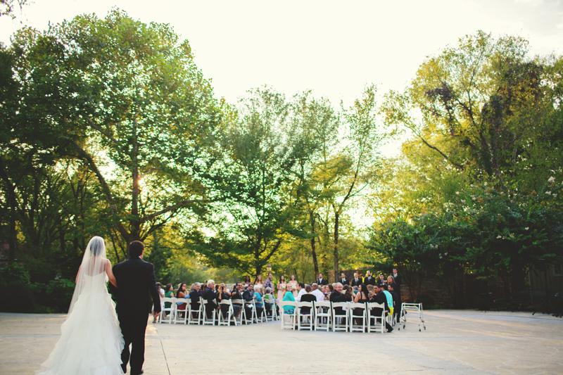 mill-at-fine-creek-wedding-0081