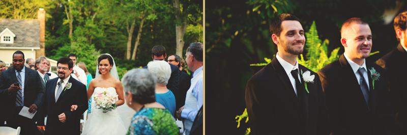 mill-at-fine-creek-wedding-0082
