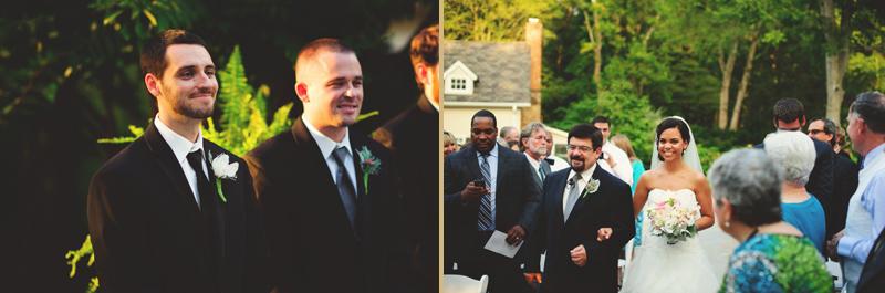 mill-at-fine-creek-wedding-0083