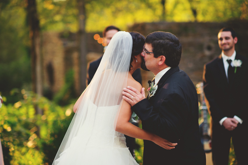 mill-at-fine-creek-wedding-0084