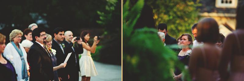 mill-at-fine-creek-wedding-0085