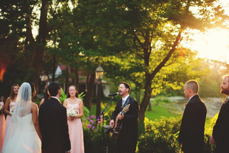 mill-at-fine-creek-wedding-0086