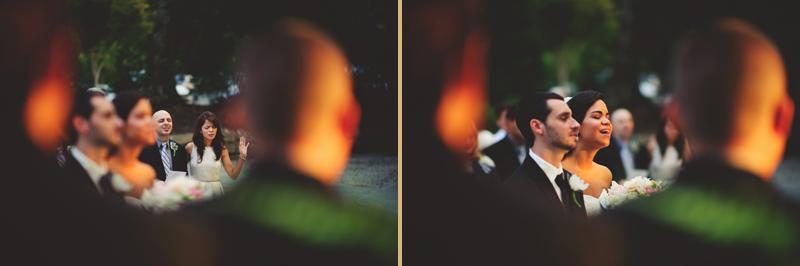 mill-at-fine-creek-wedding-0087