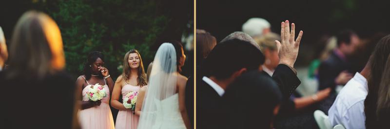 mill-at-fine-creek-wedding-0088
