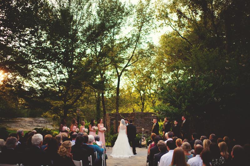 mill-at-fine-creek-wedding-0089
