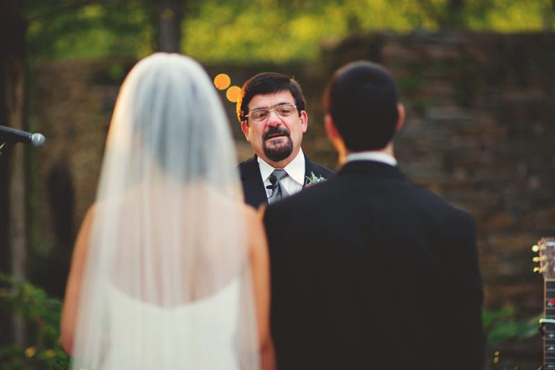mill-at-fine-creek-wedding-0090