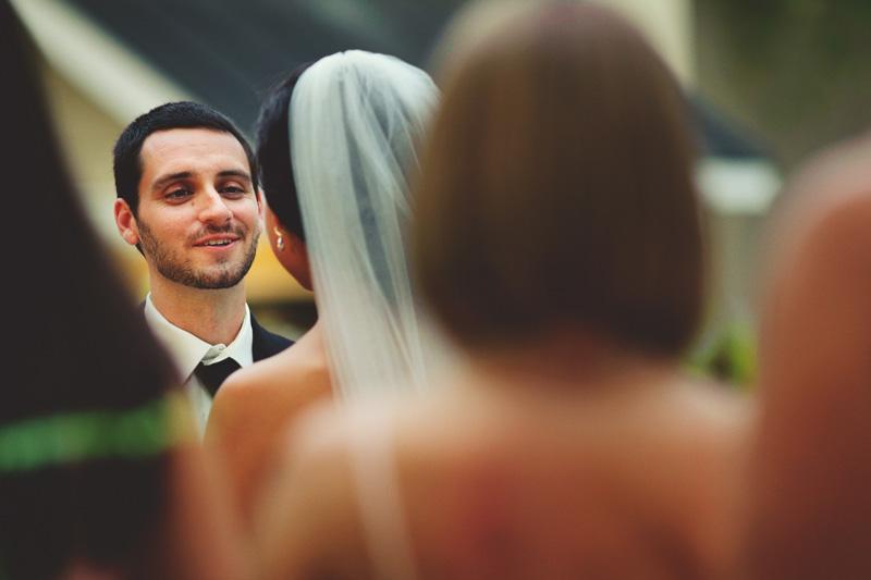 mill-at-fine-creek-wedding-0092