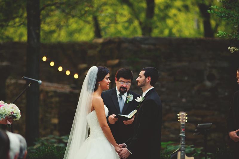 mill-at-fine-creek-wedding-0093