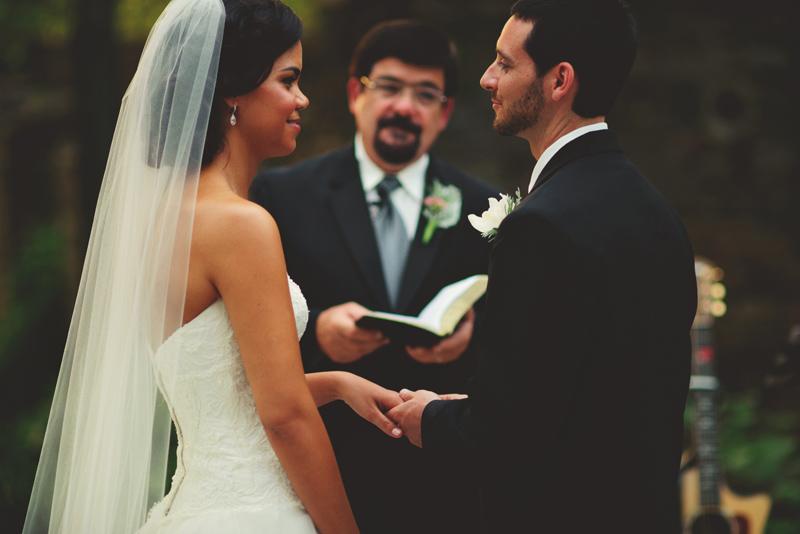 mill-at-fine-creek-wedding-0094