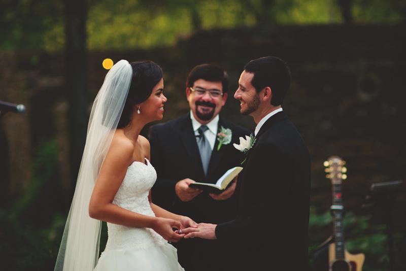 mill-at-fine-creek-wedding-0095