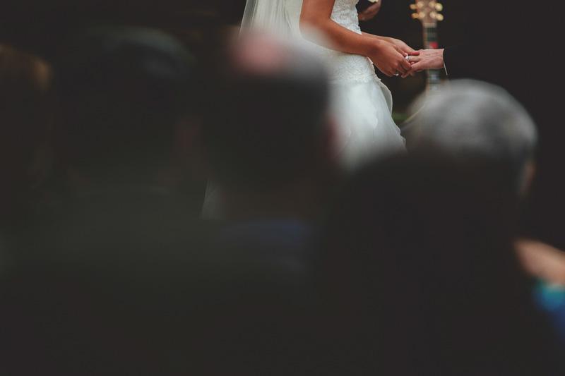 mill-at-fine-creek-wedding-0096