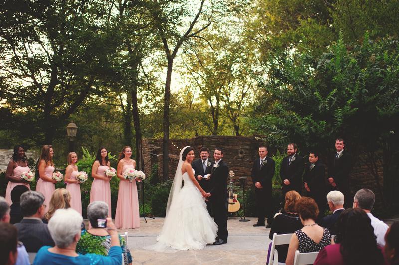 mill-at-fine-creek-wedding-0098