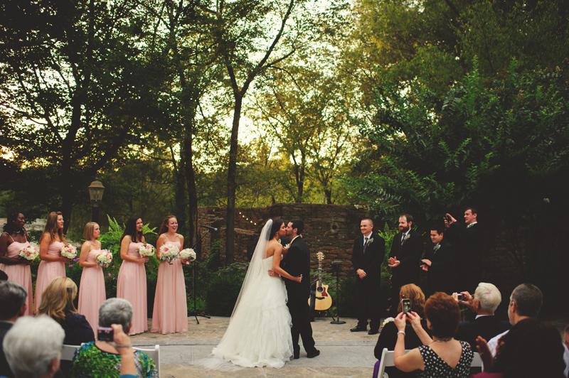 mill-at-fine-creek-wedding-0099