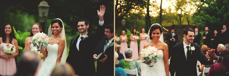 mill-at-fine-creek-wedding-0100