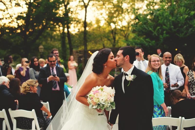 mill-at-fine-creek-wedding-0101