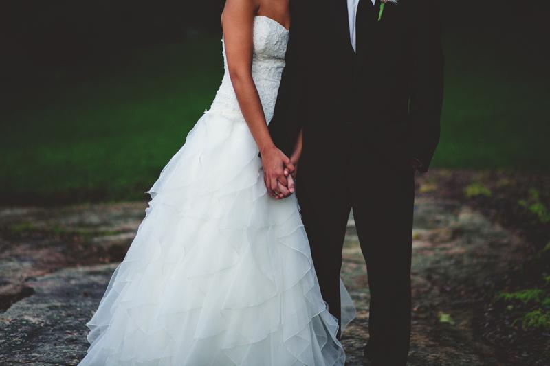 mill-at-fine-creek-wedding-0103