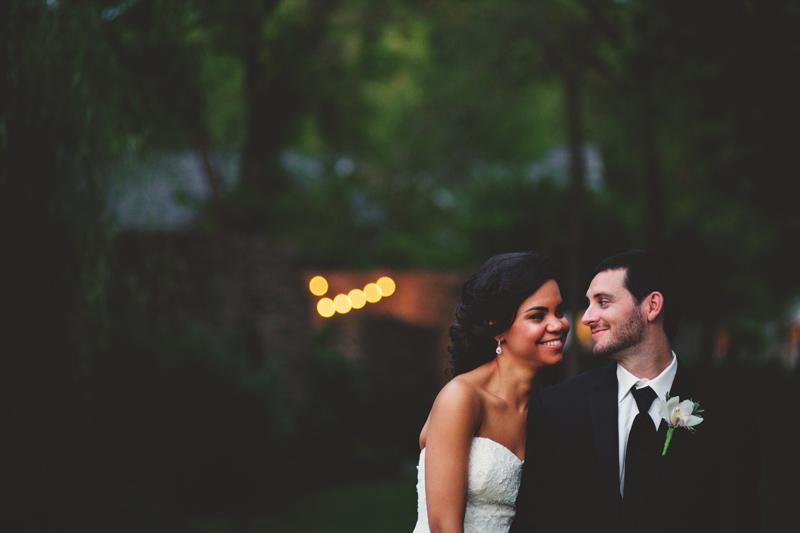 mill-at-fine-creek-wedding-0104