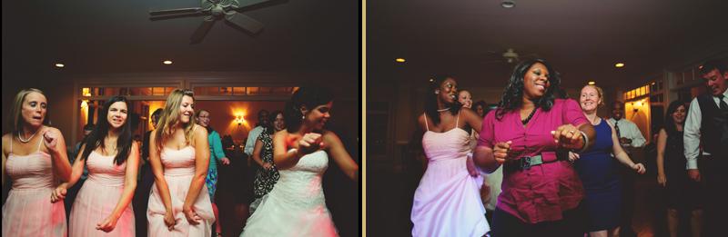 mill-at-fine-creek-wedding-0111