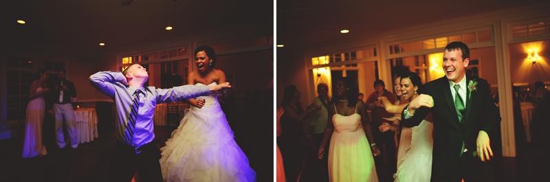 mill-at-fine-creek-wedding-0113