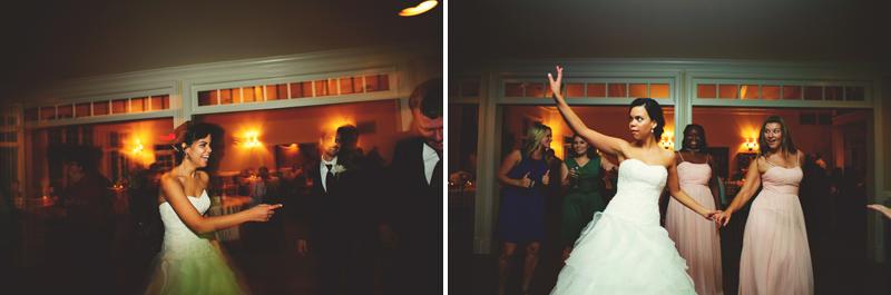 mill-at-fine-creek-wedding-0114