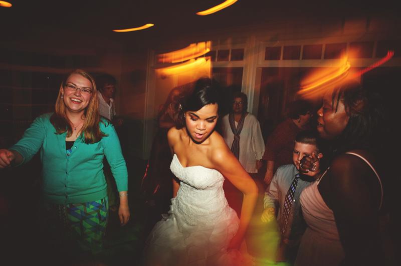 mill-at-fine-creek-wedding-0115