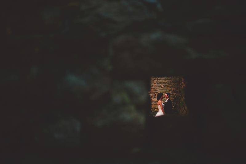 mill-at-fine-creek-wedding-0117