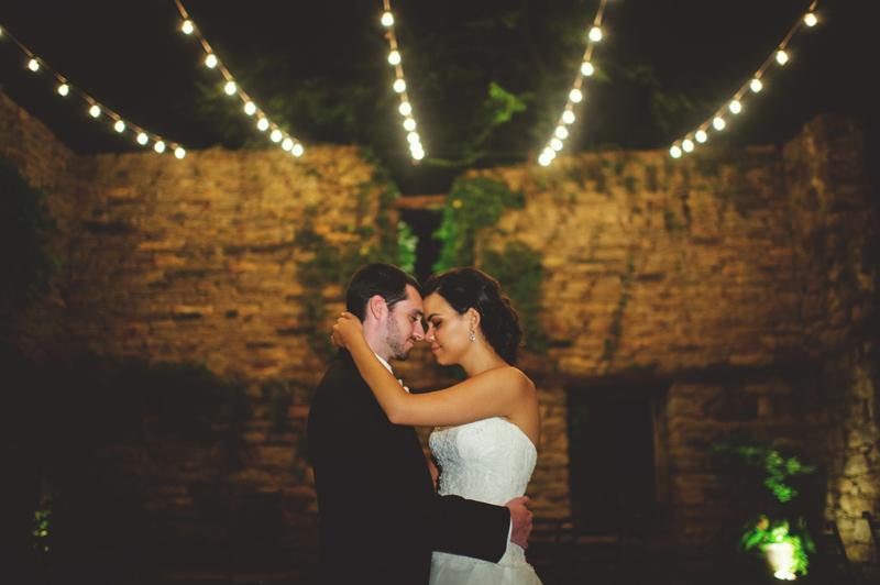mill-at-fine-creek-wedding-0118