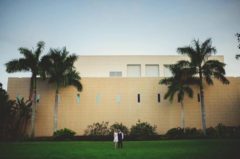 st pete museum of fine arts photographer