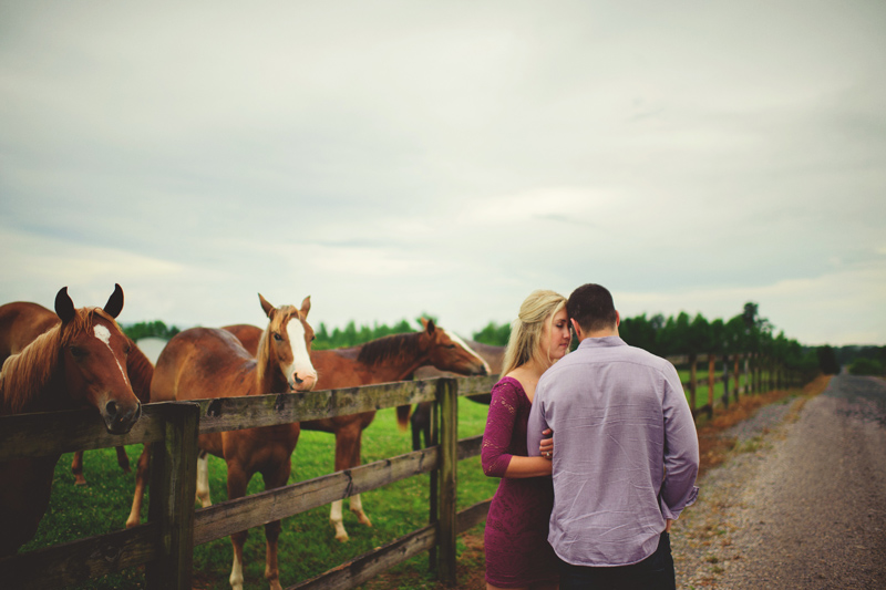 barnsley garden resort wedding: photos