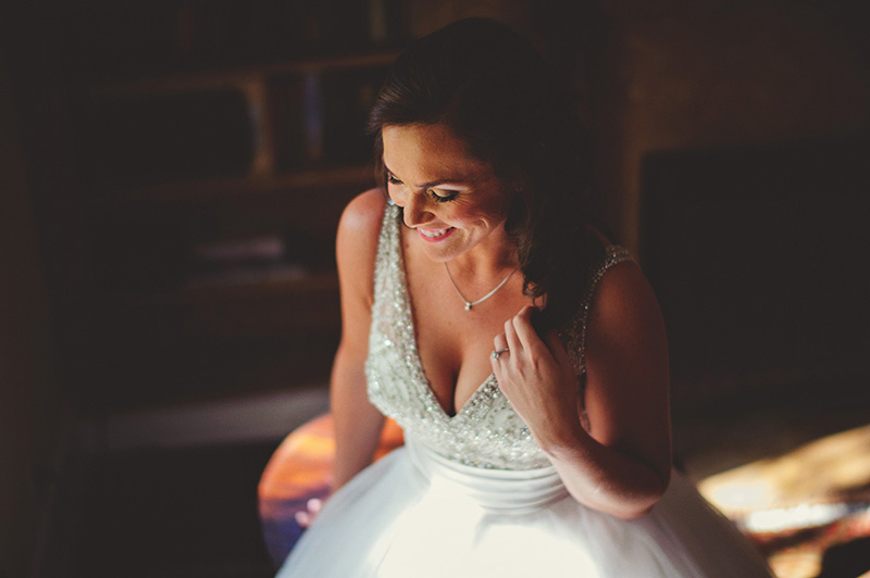sundy house bridal pictures