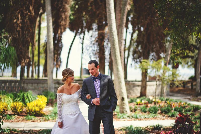 backyard-tampa-wedding-jason-mize0030