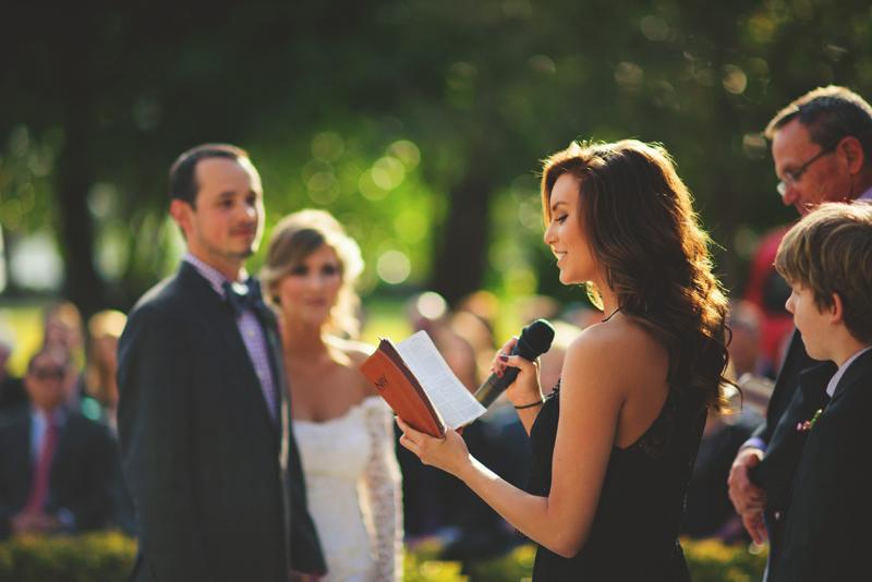 backyard-tampa-wedding-jason-mize-0055