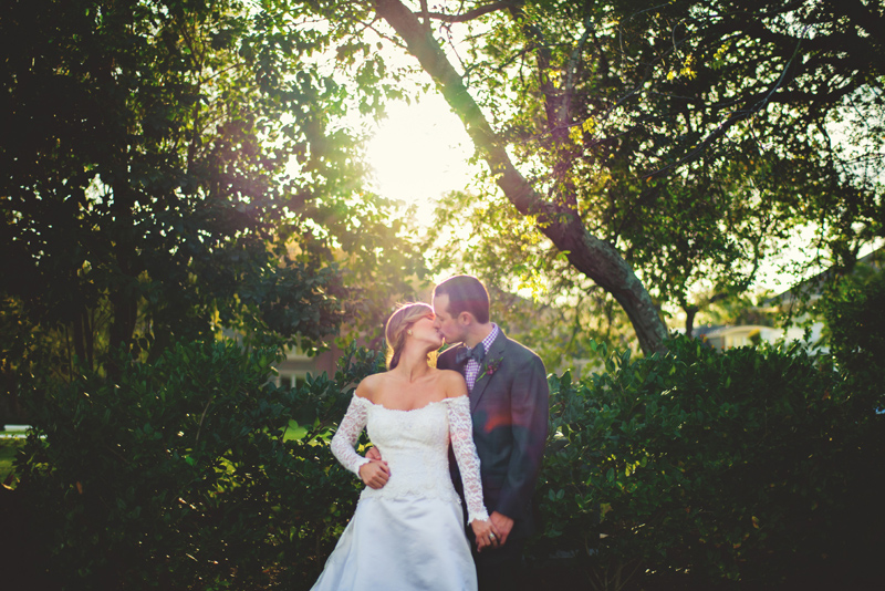 backyard-tampa-wedding-jason-mize-0075