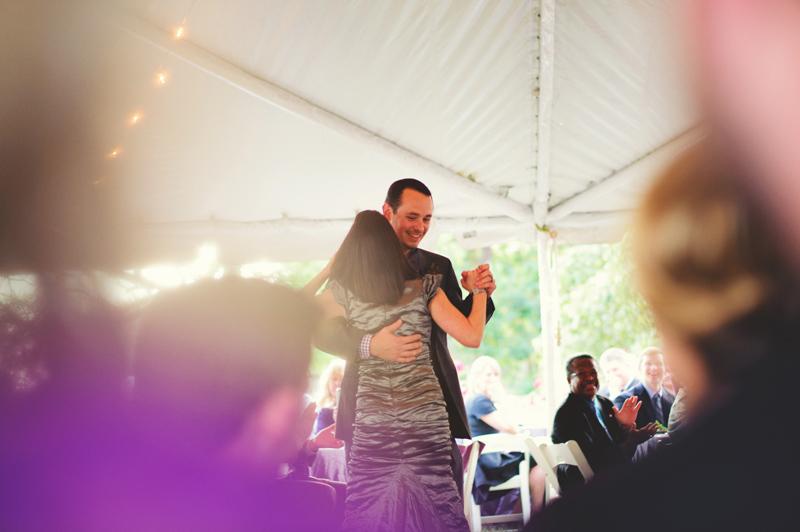 backyard-tampa-wedding-jason-mize-0092