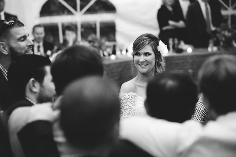 backyard-tampa-wedding-jason-mize-0099