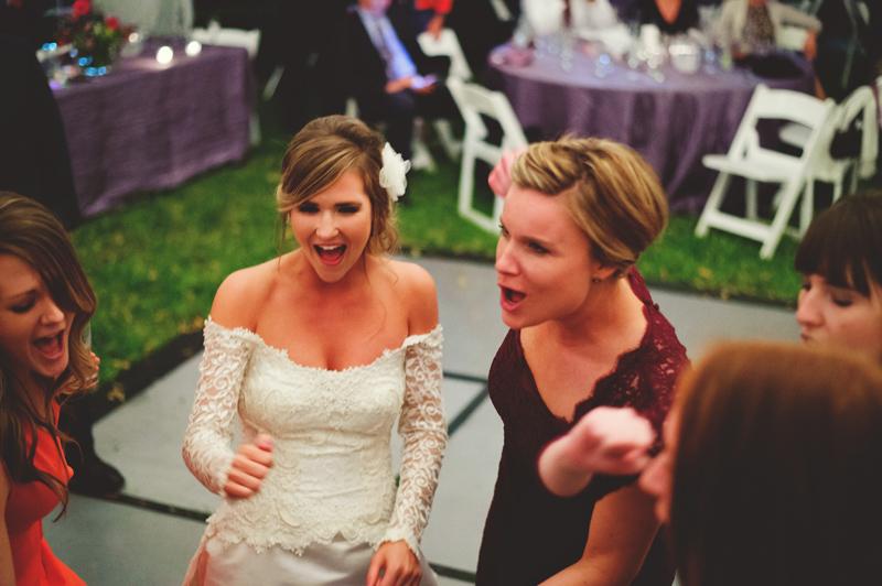 backyard-tampa-wedding-jason-mize-0100